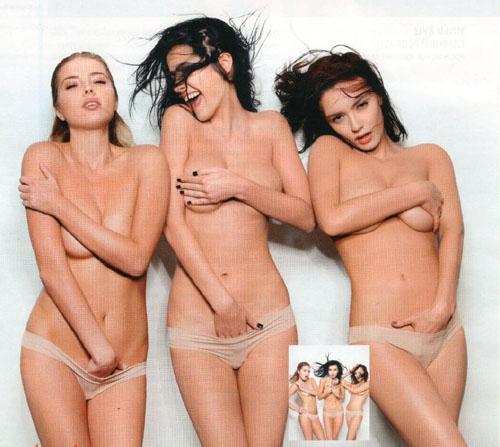 solistki-gruppi-topless-golie-porno-foto